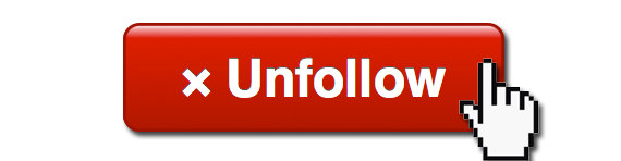 Unfollow-Button1